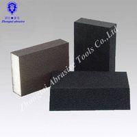 sand sponge