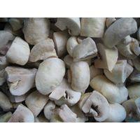 IQF Champignon Mushroom