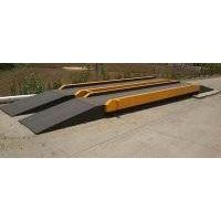 Manufacturer and Exporter of Mobile weighbridge thumbnail image