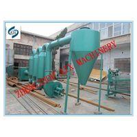 sawdust dryer machine thumbnail image
