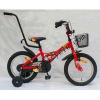bicycles_2013_new_girl bicycle_girl like_16''_BMX thumbnail image