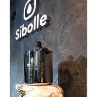 5 gallon Steel Water Bottle thumbnail image