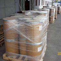 Buy High Grade Hydroxylimine Hydrochloride Powder Online thumbnail image