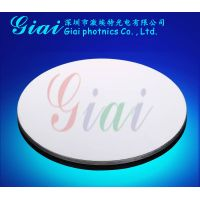 narrow bandpass optical filter 350nm
