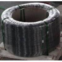 mattress steel wire