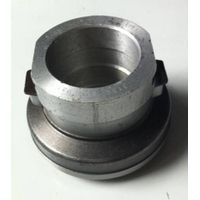 NEOPLAN Clutch Release Bearing 3151067031