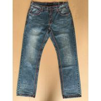 Competitive Price Mens jeans denim pants