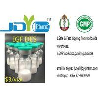 IGF-1Des(1-3) supplier,igf 1des,igf DES