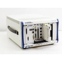 Nat.Instruments NI SCXI-1000