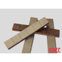 Wafer Strips-2