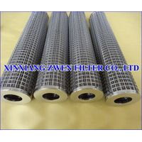 Stainless Steel Pleated Filter Element thumbnail image