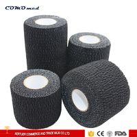 Light tubular elastic adhesive crepe bandage with free sample thumbnail image
