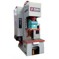 YZM21-400T hydraulic presses  punching machine  multi-function fast press