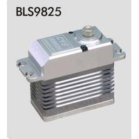 Brushless Torque Digital Metal Gear Servo for Helicopter Car Boat Model