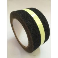 PC36 glow in dark anti slip tape