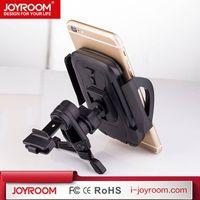 JOYROOM mobile phone car holder air vent car holder thumbnail image