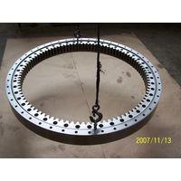 XSI 140844N Slewing Ring Bearing 91473656mm thumbnail image