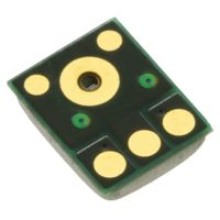 [SoniCrest] Silicon (MEMS) Microphones SMO04C