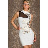 #3340 Wholesale sexy clubwear,sexy tube dresses,sexy dress