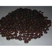 Rubber Antioxidant Tmq (RD)