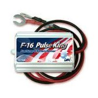 Sell fuel-efficient pulse-activated device Fuel Saver and Battery Reviver