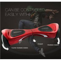 2015 newest smart balance electric scooter thumbnail image