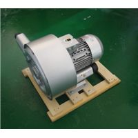 High Pressure Air Dust Collection Blower, Swimming Pool Blower