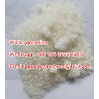 New batch 4mmc 3mmc 3cmc Raw Materials crystals in stock safe shipping Wickr: gmselina
