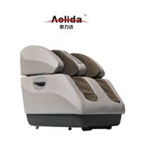 Roller Foot massage machine DLK-C08