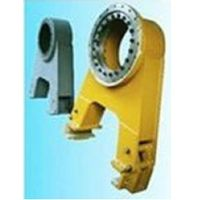 ISO Rotary Piling Friction Interlocking Kelly Bar in Liebherr Bauer Sany Drilling Machines Guide