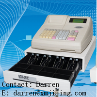 Good pricing wholesale save cost and investment self service cashier machine