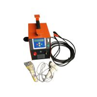 SD-EF315 Electrofusion welding machine thumbnail image