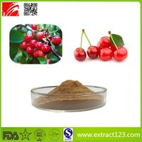 High Quality Acerola Cherry Extract