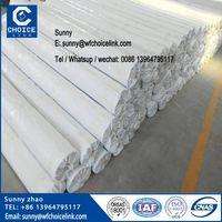 TPO roofing membrane/underground waterproofing membrane