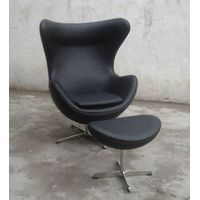 Arne Jacobsen Egg chair thumbnail image