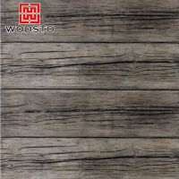 granite floor tiles outdoor floor tiles wooden flooring tiles