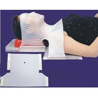 Medical Thermoplastic Sheets