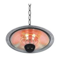 HH30-14DP,1800W Patio Heater,ceiling installation