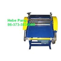 Wire Stripping Machine, Wire Stripper, Cable Stripping Machine
