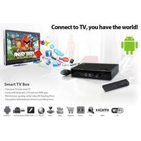 Karaoke Player with Android Smart System for your surround sound system or Home Cinema system thumbnail image