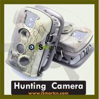 850NM LTL-5210M Scouting  Camera with MMS Funciton thumbnail image