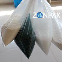 Low Melt EVA Bags for Rubber Conveyor Belt Manufacture thumbnail image