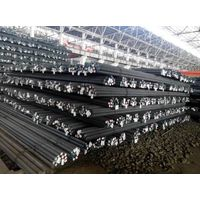 SAE5140 Alloy Steel Bar manufacturer in China