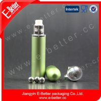 wholesale high quality liquid car air freshener bottle