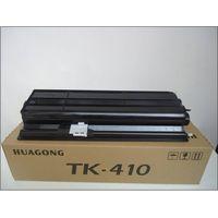 buy Kyocera toner kit thumbnail image