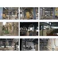 castor oil refining thumbnail image