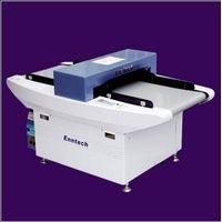 Selling HD-650CE Needle Detector thumbnail image
