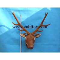 Decorative Wall Hangings suppliers thumbnail image