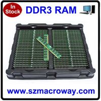 Factory price compatible all motherboards Ram DDR3 8GB desktop with fully tested