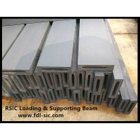 RSIC flat loading beams